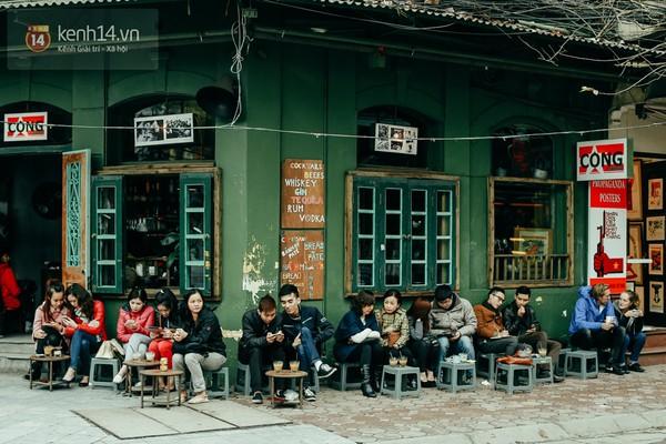 Les Meilleures adresses pour bien manger bon marché de Hanoi
