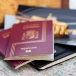 Guichet Visa
