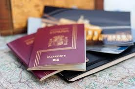 Service Visa Express