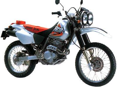Guide Voyage Vietnam: acheter une moto au Vietnam