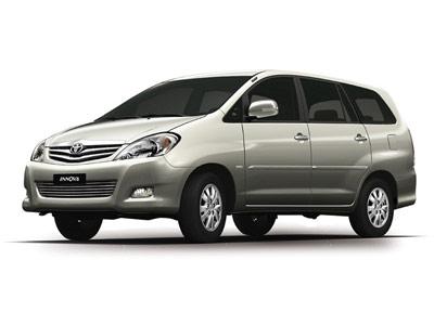 Location de voiture privée avec chauffeur pour le transfert  Hanoi Sapa ou Sapa Hanoi