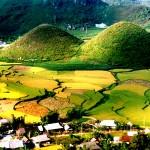 Circuit Voyage à l'extreme du Nord du Vietnam en 7 jours dès 528 usd