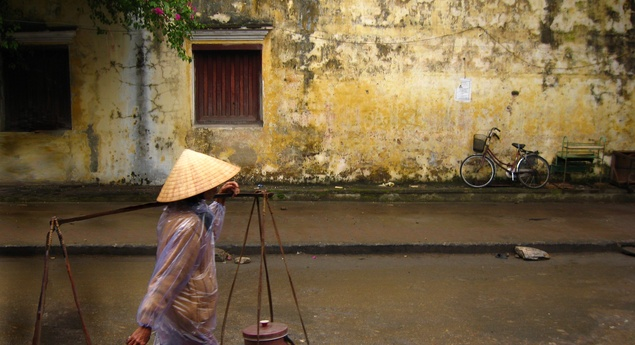 MINH ANH VOYAGE SOLIDAIRE ! Voyage responsable, écologique et solidaire , c'est notre principe ! Nous avons des projets d'aides aux enfants pauvres dans les régions réculées dans le Nord Vietnam ! Esperons que le tourisme leur apporte aussi des bénéfices importantes et améliore bien leur vie ! Participez à notre projet! Soyez un tourist responsable !