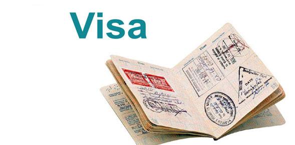 Visa à l'arrivée pour le Vietnam à partir de 9 USD / personne