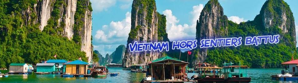 Voyagevietnam.co: Agence de voyage vietnamienne francophone spécialisée pour le trekking, le vélo et la moto