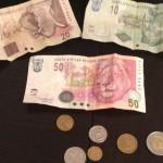 10 astuces pour voyager moins cher au Vietnam