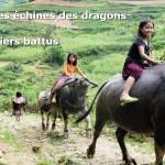 bon plan voyage Nord Vietnam
