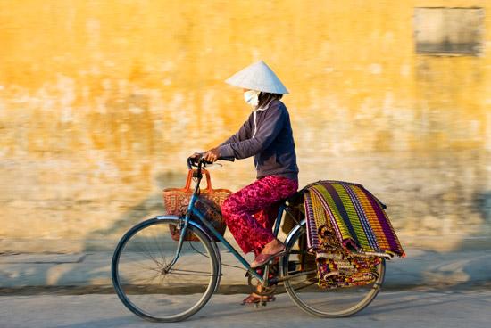 Circuit Culturel en famille Destinations fameuses du nord et sud Vietnam en 9 jours
