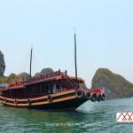 Promotion Voyage Vietnam: tous nos meilleurs circuits pas chers