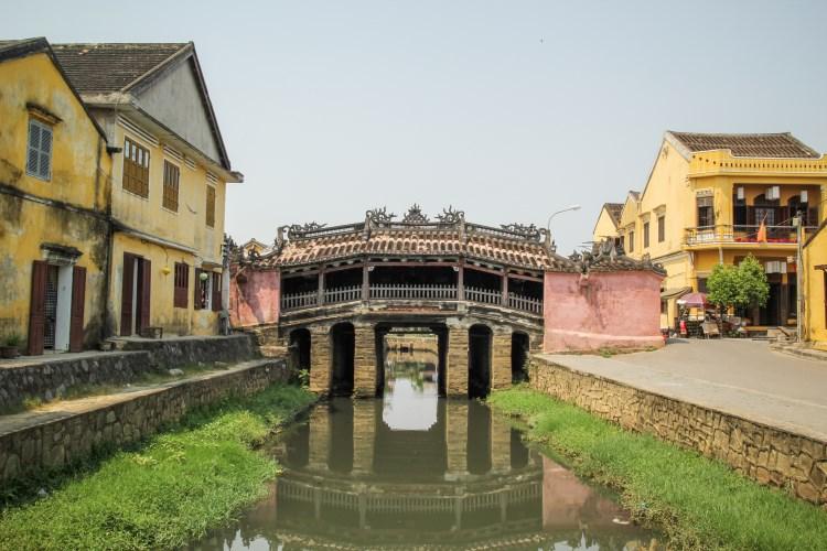 Attractions principales de Hoi An et ses environs