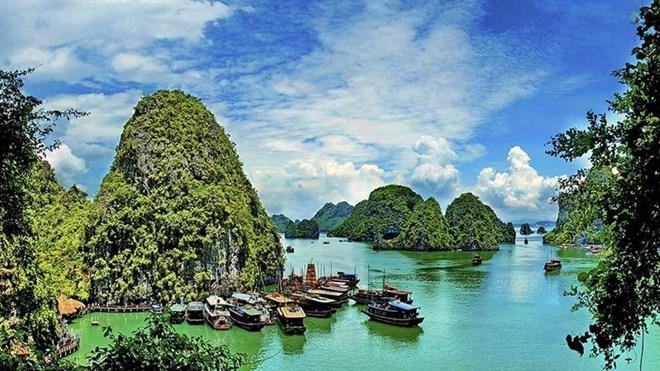 Que faire au Vietnam en 2 semaines ?