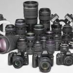 Bons plans pour acheter les appareils de photos au Vietnam