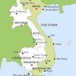 vietnam-map(1)