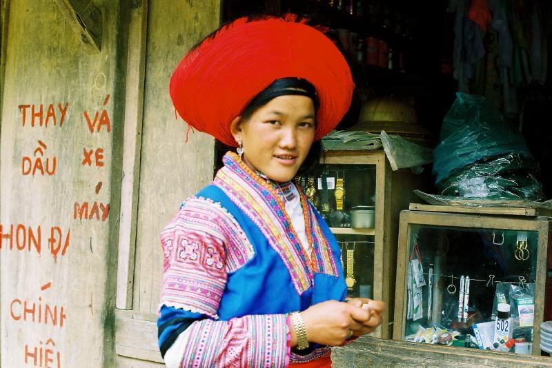 Bon plan pour le Nord Ouest Vietnam : Mai Chau, Dien Bien Phu, Son La, Sin Ho, Muong Lay , Sapa , Bac Ha
