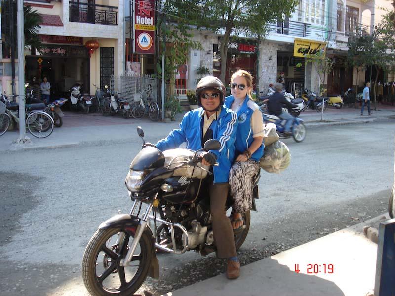 Top activités à faire à Dalat, Vietnam