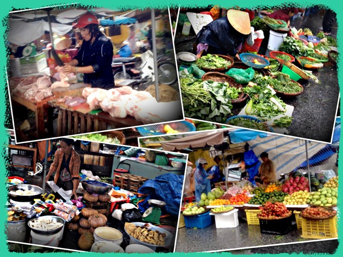 Top meilleures choses impressionnantes à faire à Hoi An, Centre Vietnam