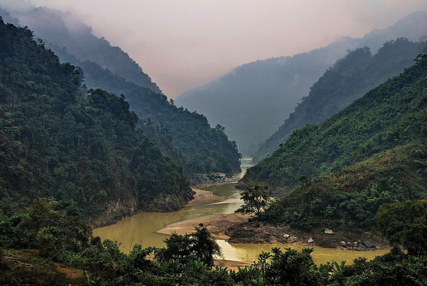 Que faire pendant les vacances au nord du Vietnam