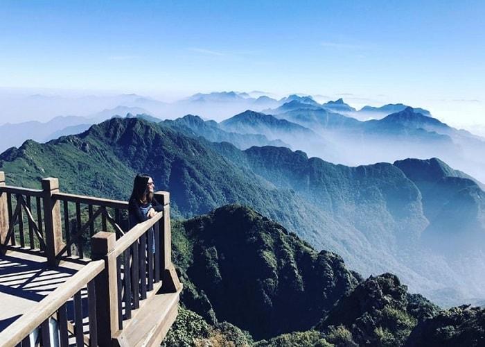 Top Les Plus Beaux Itinéraires de Sapa Vietnam 2019: Que faire, Trekking, Motos, Villages, Marchés Hebdomadaires des Ethnies