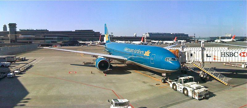 Quelles sont les agences aériennes les plus sures pour la ligne France Vietnam ?