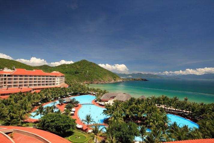 Choses à faire à Nha Trang