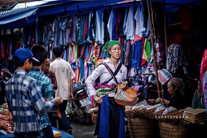 Guide voyage Ha Giang Vietnam : bons plans trekking moto, logements, météo