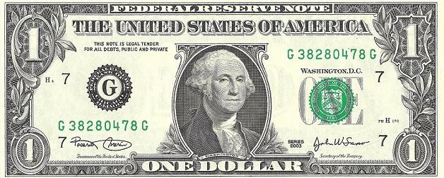 Qu'est-ce qu'on peut acheter avec 1 USD ( 1 Euro ) au Vietnam