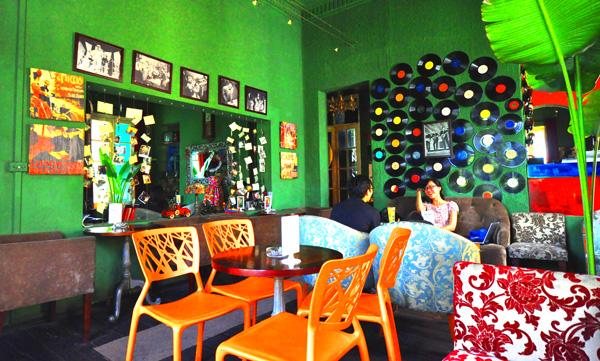 Vie nocture à Hanoi: Top 5 Meilleurs bars que nous recommandons