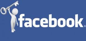 Comment se connecter à Facebook au Vietnam