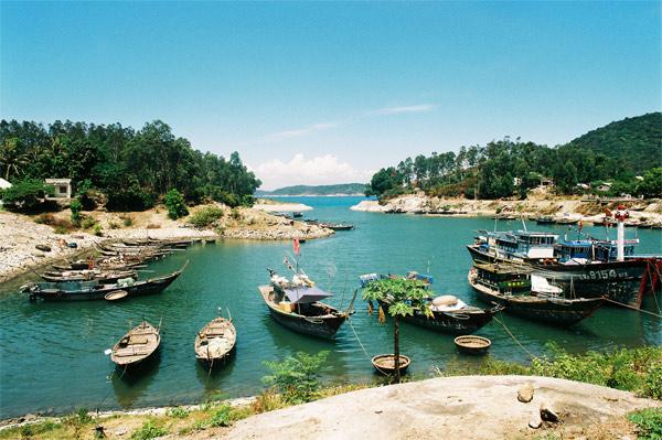 Meilleur temps pour visiter le Vietnam : Météo Vietnam en Janvier et Février