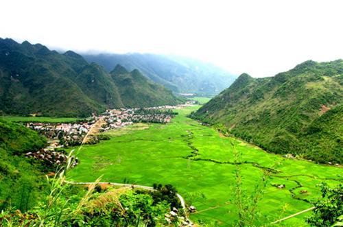 Circuit Découverte de Nord ouest Vietnam en 15 jours dès 878 usd