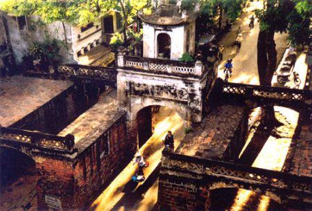 Les attractions touristiques de Hanoi: Les choses à voir et à faire