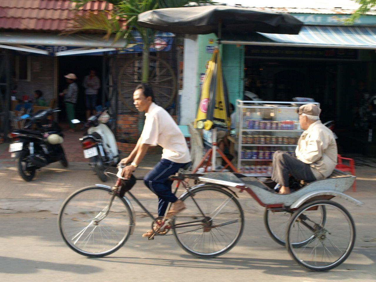 Conseils pratiques pour les vêtements pour la saison des pluies au Vietnam