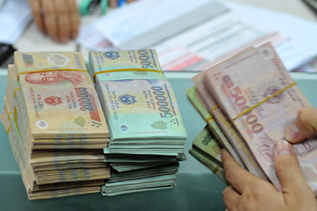Guide pratique : Tous les questions sur l'argent au Vietnam