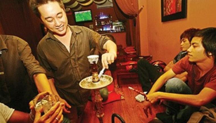 Vie nocturne à Hanoi: Que faire le soir à Hanoi