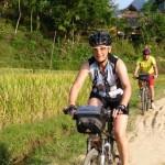 Une escapade de 3 jours à vélo au coeur de la vallée de Mai Chau, Nord Vietnam