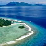 Phu Quoc listé parmi les 10 belles îles asiatiques