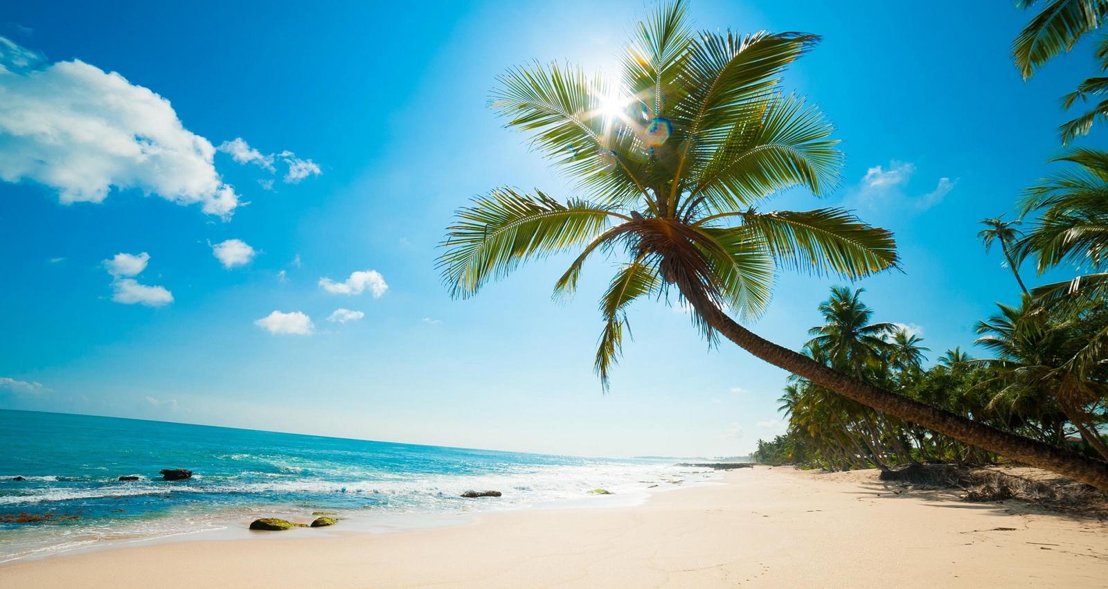 Tout ce que vous devez savoir à propos de l'exemption de Visa sur l'ile de Phu Quoc
