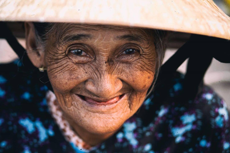 Découvrez pourquoi voyager SEUL fait PEUR à 99% des gens