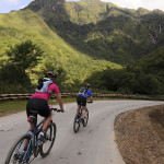 Circuit Vietnam à vélo: Explorez les merveilles de Ha Giang à vélo  7 jours