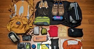 Préparer son voyage avant le départ au Cambodge