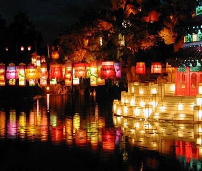 Bon plan pour visiter Hue et Hoi An en 3 jours