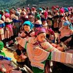 Circuit Découverte du Nord Vietnam en 9 jours