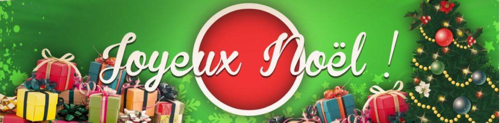 Noël au Vietnam: Où aller ?