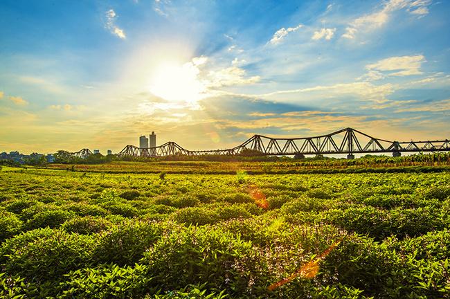 Voyage Nord Sud Vietnam 17 jours – Les Merveilles du Vietnam