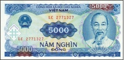 5000 VND-1