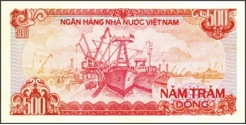 500VND-2