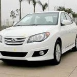 Location voiture avec chauffeur Nha Trang