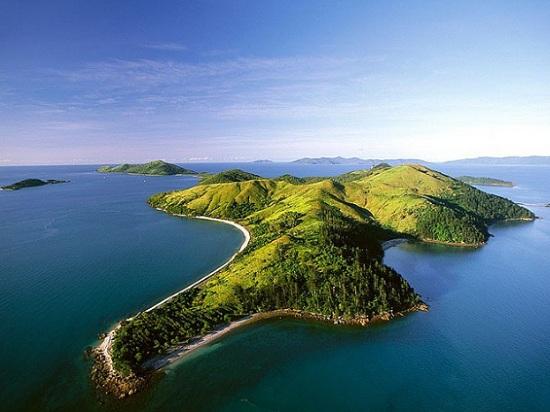 Ile de Phu Quoc  – Guide de Voyage