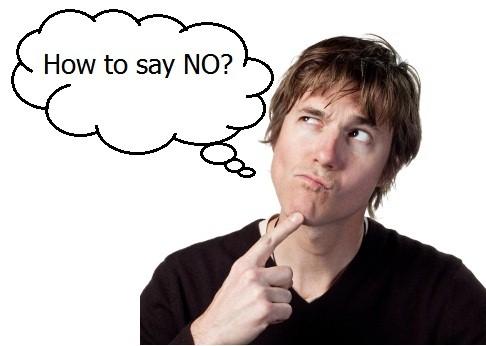 Apprendre le vietnamien : Comment dire Non, Peut etre et Non, merci