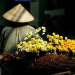 le meilleur moment pour visiter Hanoi est l'automne